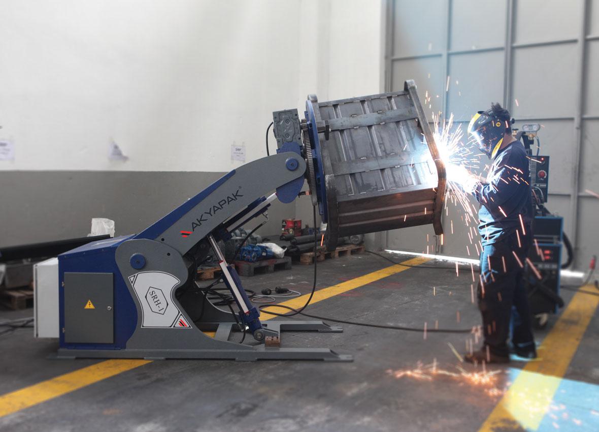 Hydraulic Floor Crane Parts Looking For Jib Crane Design